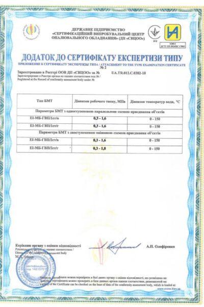 Сертифiкати_технiчного_регламенту_4