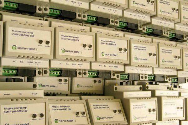 modem2