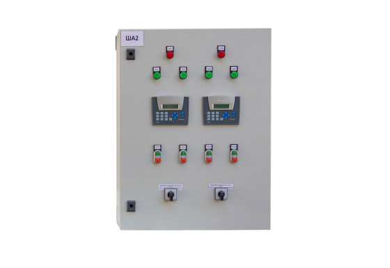 shchyt avtomatyky 560x385
