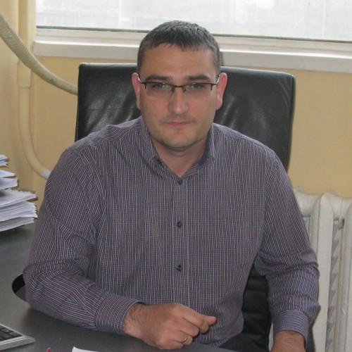 Кокош Олександр